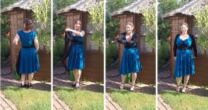 circle_dress